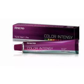 Tintura-Amend-Color-Intensy-0.43-Cobre-Intensificador
