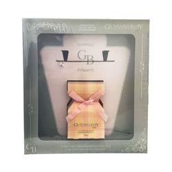 Kit-Giovanna-Baby-Colonia-Desodorante-50ml---Colar-Swarovski
