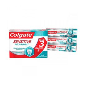 Kit-Leve-3-Pague-2-Creme-Dental-Colgate-Sensitive-Pro-Alivio-50g