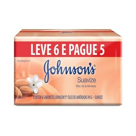 Kit-Sabonete-J-J-Suavize-Leve-6-Pague-5