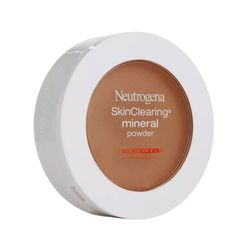 Po-Compacto-Neutrogena-Skin-Clearing-Powder-Medio