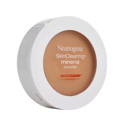 Po-Compacto-Neutrogena-Skin-Clearing-Powder-Intenso