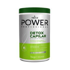 Creme-Hidratacao-Nazca-Power-Detox-1000g