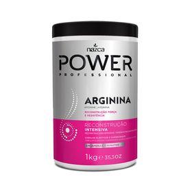 Creme-Hidratacao-Nazca-Power-Arginina-1000g