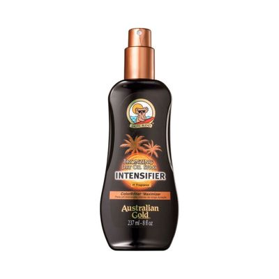 Bronzeador-Australian-Gold-Bronzing-Intensifier-Dry-Oil-Spray-237ml