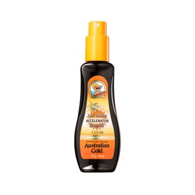 Bronzeador-Australian-Gold-Accelerator-Clear-Spray-125ml
