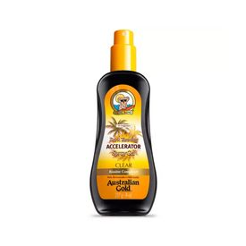 Bronzeador-Australian-Gold-Spray-Gel-Accelerator-Dark-Tanning-237ml
