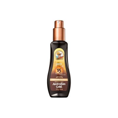 Protetor-Solar-Australian-Gold-Spray-FPS-15-125ml