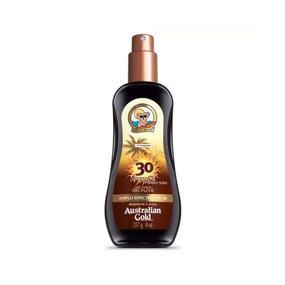 Protetor-Solar-Australian-Gold-Spray-237ml