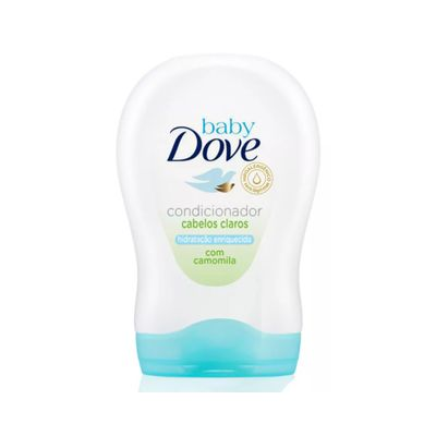 cond-dove-baby