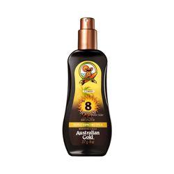 Protetor-Solar-Australian-Gold-Spray-FPS8--237ml