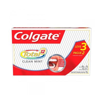 Creme-Dental-Colgate-Total-12-Clean-Mint-Leve-3-Pague-2