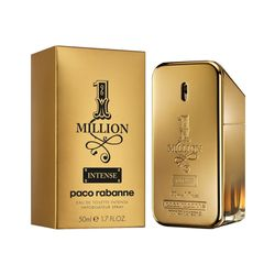 Perfume-EDP-Paco-Rabanne-For-Him-1-Million-50ml