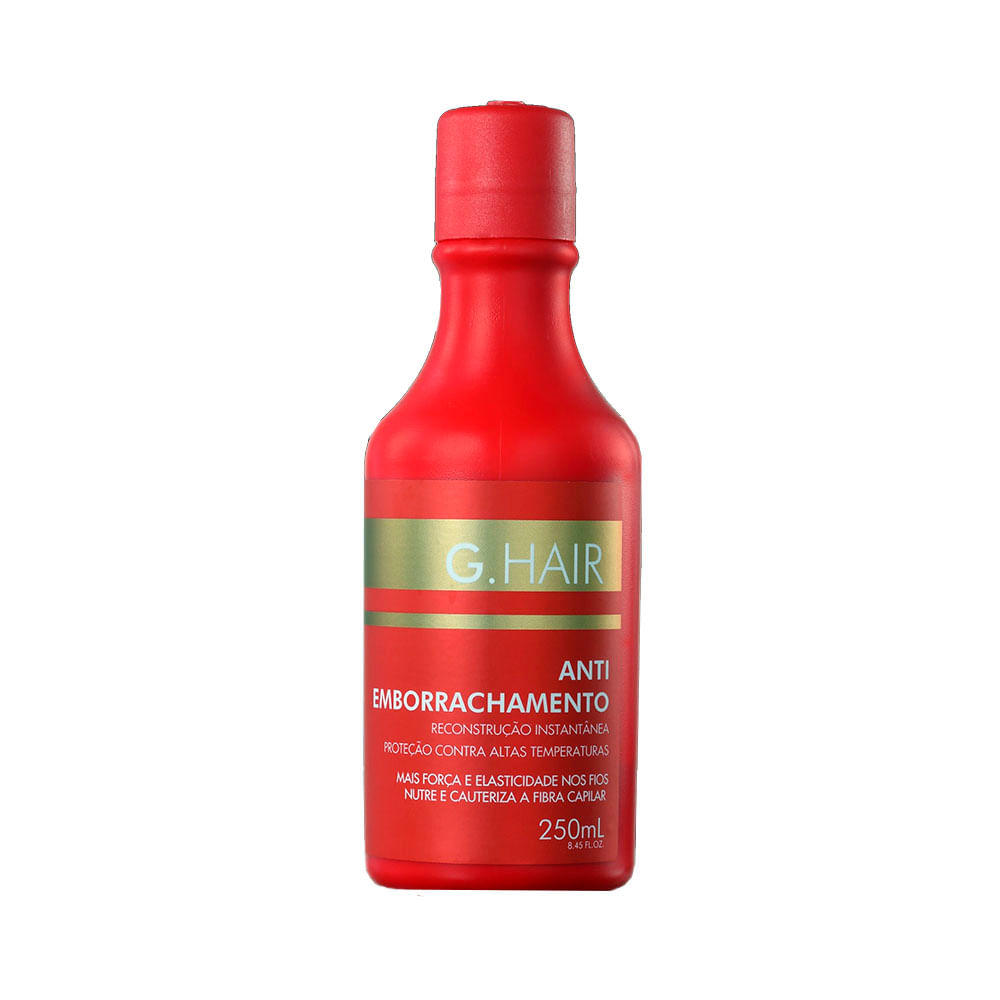 Shampoo-G.Hair-Anti-Emborrachamento-250ml