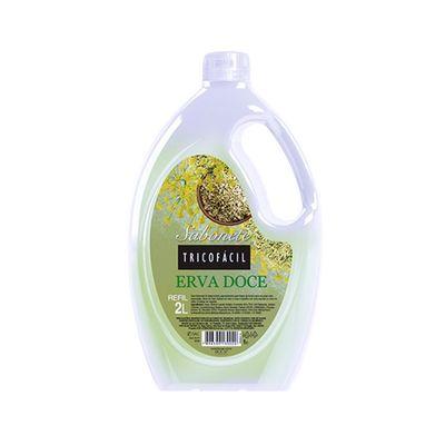 Sabonete-Liquido-Tricofacil-Erva-Doce-2000ml
