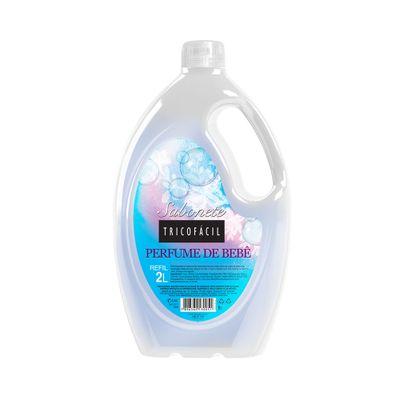 Sabonete-Liquido-Tricofacil-Perfume-de-bebe-2000ml