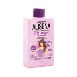 Condicionador-Muriel-Alisena-Lisos-e-Longos-Cresce-Cabelo-Cabelo-300ml
