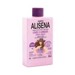 Shampoo-Muriel-Alisena-Lisos-e-Longos-Cresce-Cabelo-300ml