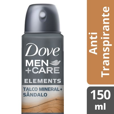 Desodorante-Aerosol-Dove-Men-Care-Talco-e-Sandalo-150ml--1-