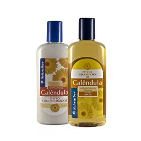 Kit-Schraiber-Shampoo---Condicionador-Calendula-250ml