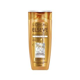 Shampoo-Elseve-Oleo-Extraordinario-Cachos-200ml