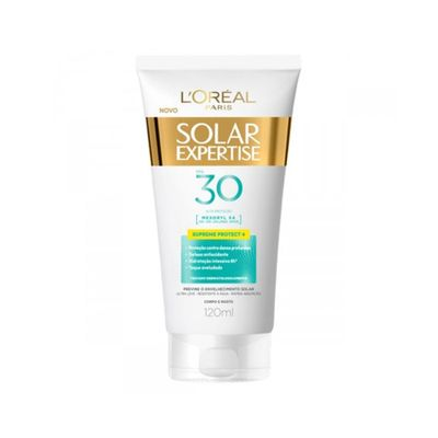 Locao-Solar-Expertise-FPS30-120ml