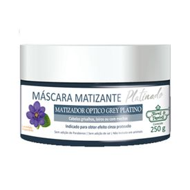 Mascara-Matizante-Flores-e-Vegetais-Platinado-250g