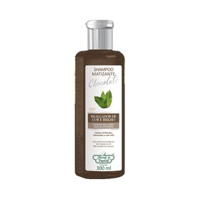 Shampoo-Matizante-Flores-e-Vegetais-Chocolate-300ml