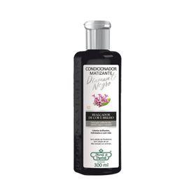 Shampoo-Matizante-Flores-e-Vegetais-Diamante-Negro-300ml