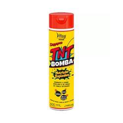 Shampoo-Novex-Vitay-TNT-Bomba-De-Nutricao-300ml
