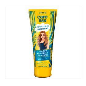 Shampoo-Care-Liss-Alinhados-e-Brilhantes-250ml-36505.03
