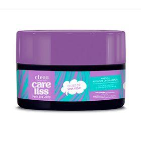 Mascara-Care-Liss-Alisados-e-Relaxados-250g-36507.02