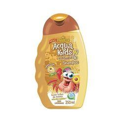 Shampoo-Acqua-Kids-Mel-e-Girassol-250ml
