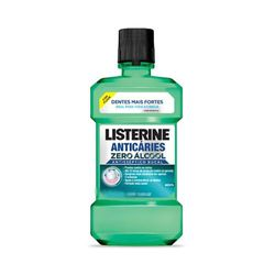 Antisseptico-Bucal-Listerine-Anticaries-Zero-Alcool-250ml