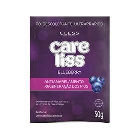 Po-Descolorante-Care-Liss-Blueberry-50g-19246.02