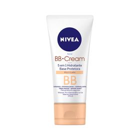 Base-Nivea-BB-Cream-5em1-FPS10-Clara