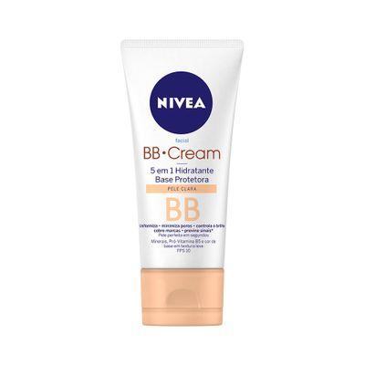 Base-Nivea-BB-Cream-5em1-FPS10-Clara