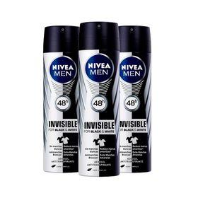 Leve-3-Pague-2-Desodorante-Nivea-Aerosol-Invisible-Black-White-For-Men
