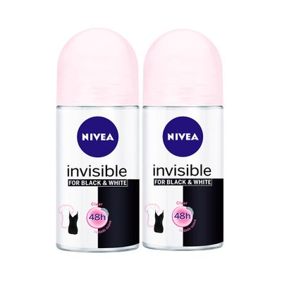 Kit-Desodorante-Nivea-Roll-On-c50-desc.na-2-un.Feminino-Black---White