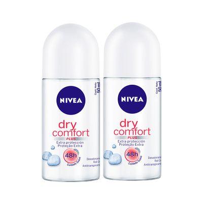 Kit-Desodorante-Nivea-Roll-On-c50-desc.na-2-un.Dry-Comfort-38744.03