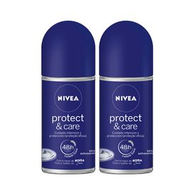 Kit-Desodorante-Nivea-Roll-On-c50-desc.na-2-un.Protect---Care-38744.06