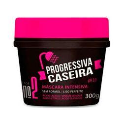 Mascara-Muriel-Progressiva-Caseira-300g