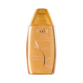 Oleo-Amendoas-Muriel-Baunilha-100ml