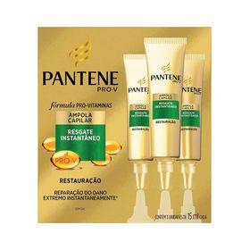 Kit-Pantene-Restauracao-com-3-Ampola-de-15ml-cada