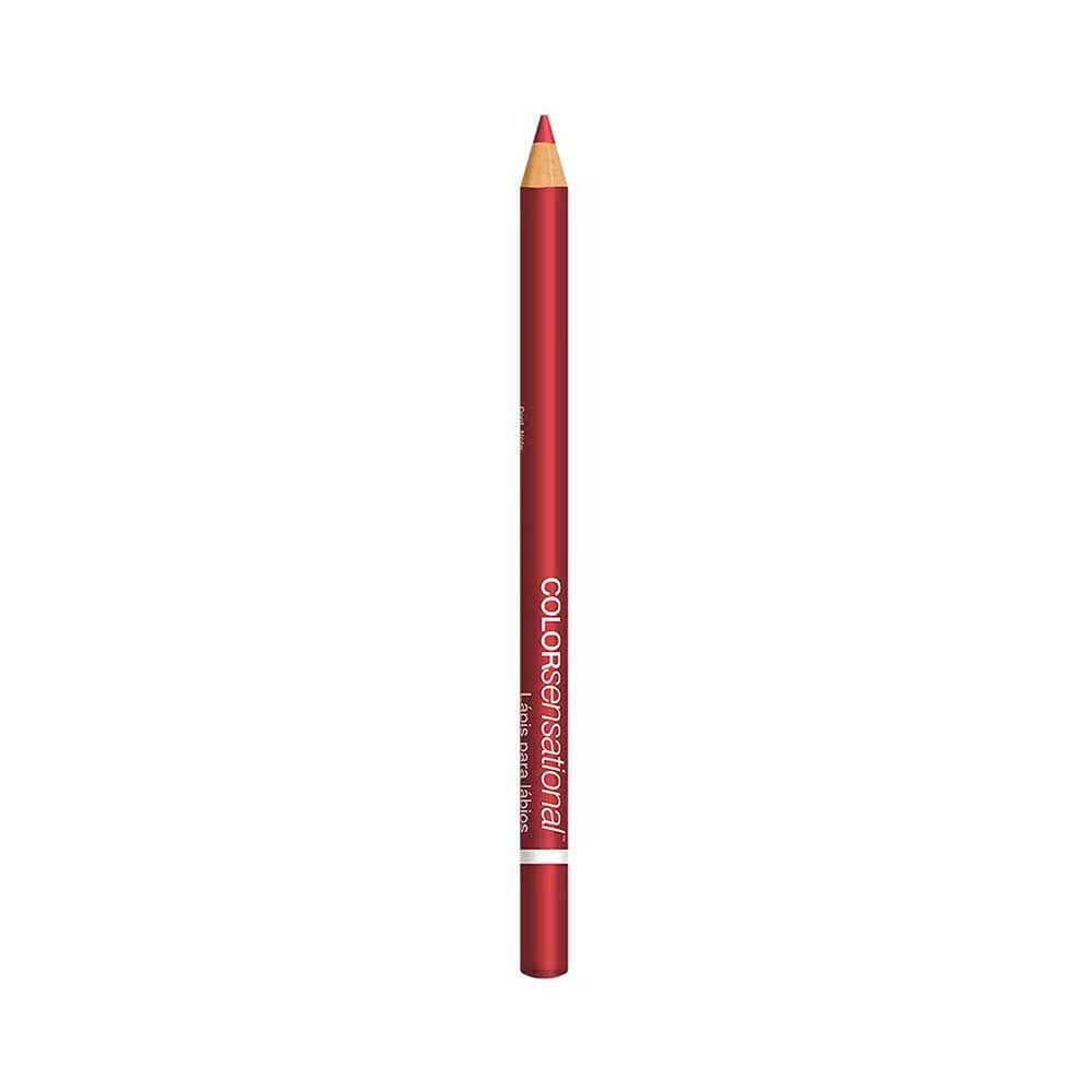 Lapis-para-Labios-Color-Sensational-N.106-Sonhando-Acordada-12549.02