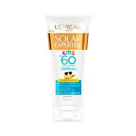 Locao-Solar-Expertise-Kids-120ml-Fps-60-18690.00