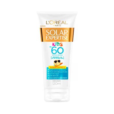 Locao-Solar-Expertise-Kids-120ml-Fps-60-18690.00