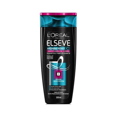 Shampoo-Elseve-Arginina-Resist-Restituicao-de-Massa-200ml-30297.25