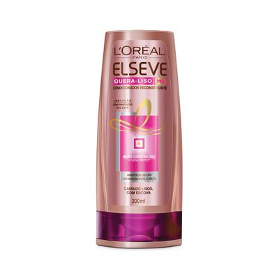 Condicionador-Elseve-Quera-Liso-200ml-1098.23