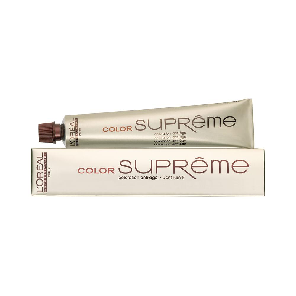 Coloracao-Color-Supreme-9.32-Bege-Suave-13827.02
